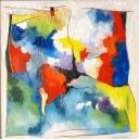 abstract-151-kopie