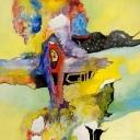 abstract-1510-kopie