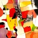 abstract-1511-kopie