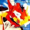 abstract-1512-kopie
