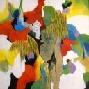 abstract-1513-kopie