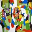 abstract-1514-kopie