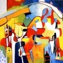 abstract-1515-kopie