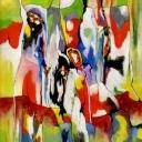 abstract-152-kopie
