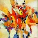 abstract-154-kopie