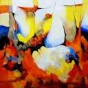 abstract-155-kopie