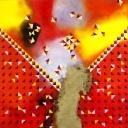 abstract-156-kopie