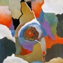 abstract-157-kopie