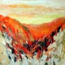 abstract_landschap_rood03