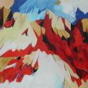 abstract_landschap_rood05