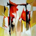 abstract_rood20