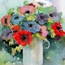 aquarel_bloemen13