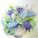 aquarel_bloemen15