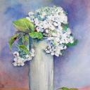 aquarel_bloemen_17
