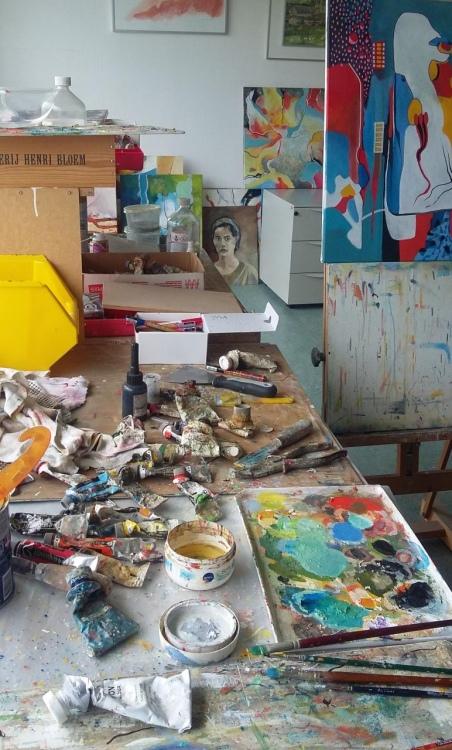 atelier_4