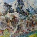 bergen008