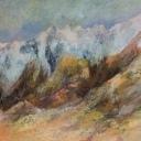 bergen010
