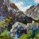 bergen011