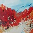 landschap_bergen02