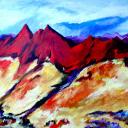 landschap_bergen05
