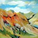 landschap_bergen08_1