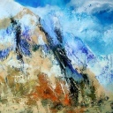 landschap_bergen10