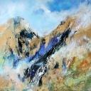landschap_bergen11