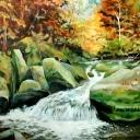 landschap_watertjes17