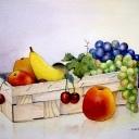 schilderijen_ii_305